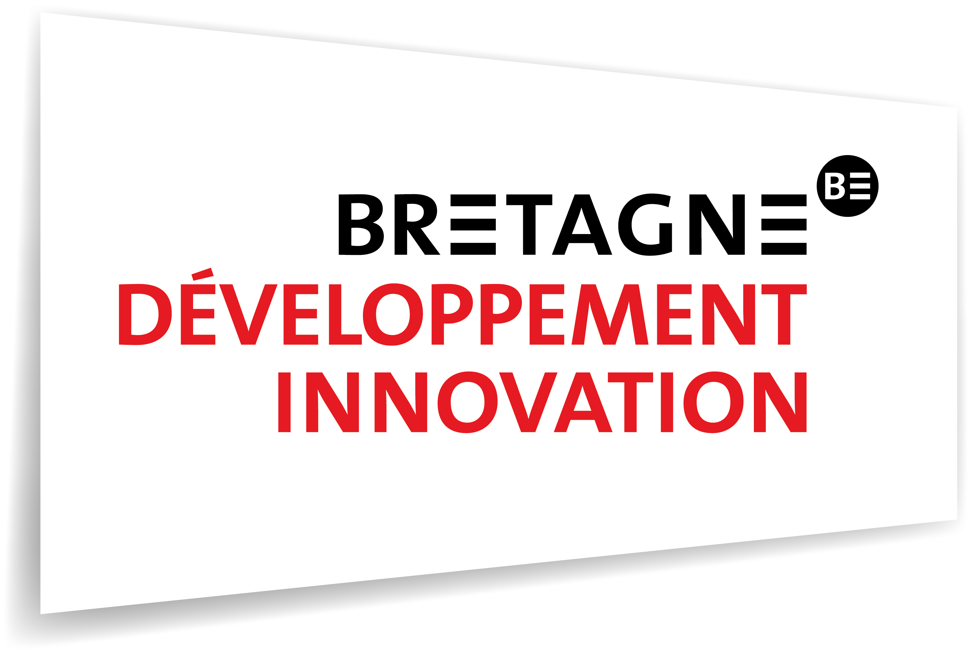 Bretagne Developpement Innovation